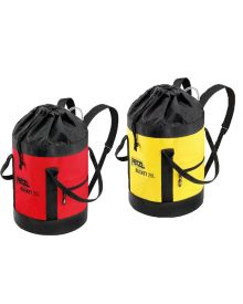 Petzl Bucket Tool-Bag