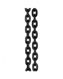 Loadchain 3.75x10.75mm for GIS LPM